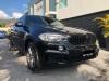 Supreme Deal Car Lot-BMW-X6M
