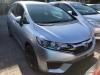 Supreme Deal Car Lot-Honda-Fit