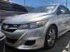 Supreme Deal Car Lot-Honda-Stream