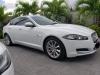 Supreme Deal Car Lot-Jaguar-XF
