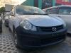 Supreme Deal Car Lot-Mazda-Familia