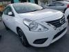Supreme Deal Car Lot-Nissan-Latio