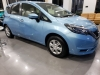 Supreme Deal Car Lot-Nissan-Note