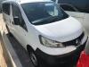 Supreme Deal Car Lot-Nissan-NV200