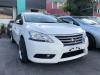 Supreme Deal Car Lot-Nissan-Sylphy