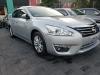 Supreme Deal Car Lot-Nissan-Teana