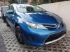 Supreme Deal Car Lot-Toyota-Auris