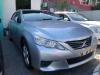 Supreme Deal Car Lot-Toyota-Mark X
