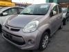 Supreme Deal Car Lot-Toyota-Passo