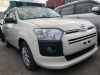 Supreme Deal Car Lot-Toyota-Succeed