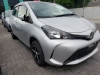 Supreme Deal Car Lot-Toyota-Vitz