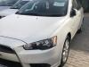 Supreme Deal Car Lot-Mitsubishi-Galant