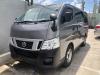 Supreme Deal Car Lot-Nissan-Caravan