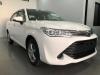 Supreme Deal Car Lot-Toyota-Axio