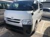 Supreme Deal Car Lot-Toyota-Hiace
