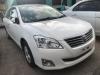 Supreme Deal Car Lot-Toyota-Primo