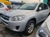 Supreme Deal Car Lot-Toyota-Rav4