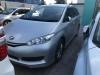 Supreme Deal Car Lot-Toyota-Wish